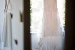 trouwfotograaf-bruiloft-nijmegen
