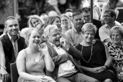 trouwfotograaf-omgeving-nijmegen