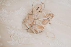 bruidsfotograaf-beuningen