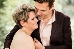 trouwfotograaf-bruiloft-arnhem