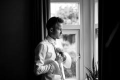 trouwfotograaf-nijmegen-slot-doddendael