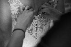 The-perfect-wedding-fotograaf-nijmegen