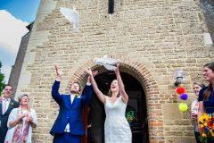 The-perfect-wedding-klein-fotograaf-wijchen