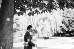The-perfect-wedding-klein027-e1490474348509