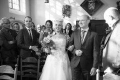 trouwfotograaf-nijmegen