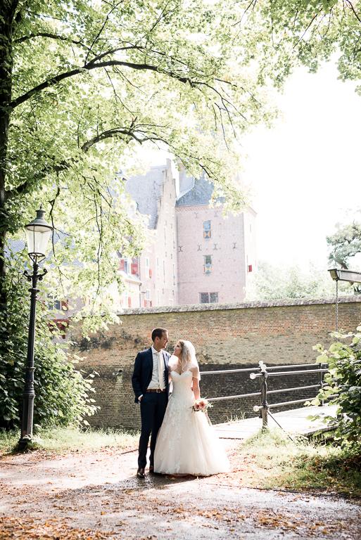 bruidsfotograaf- Nijmegen