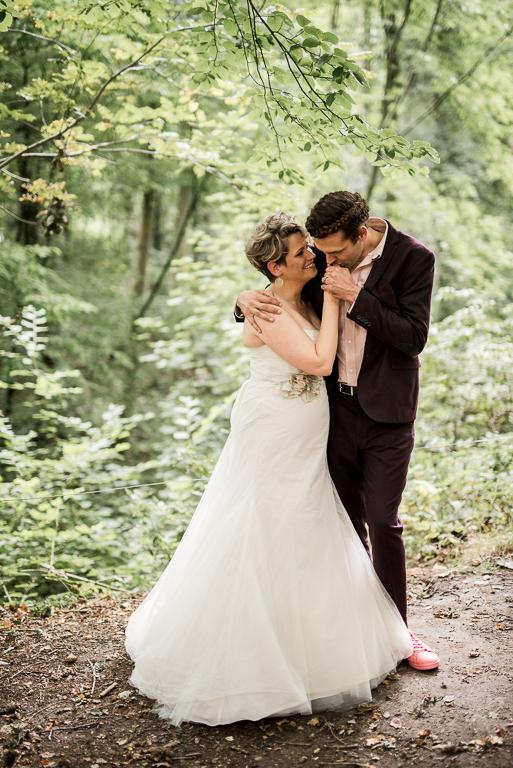 bruidsfotograaf-Wijchen