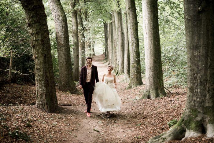 bruidsfotograaf-Nijmegen
