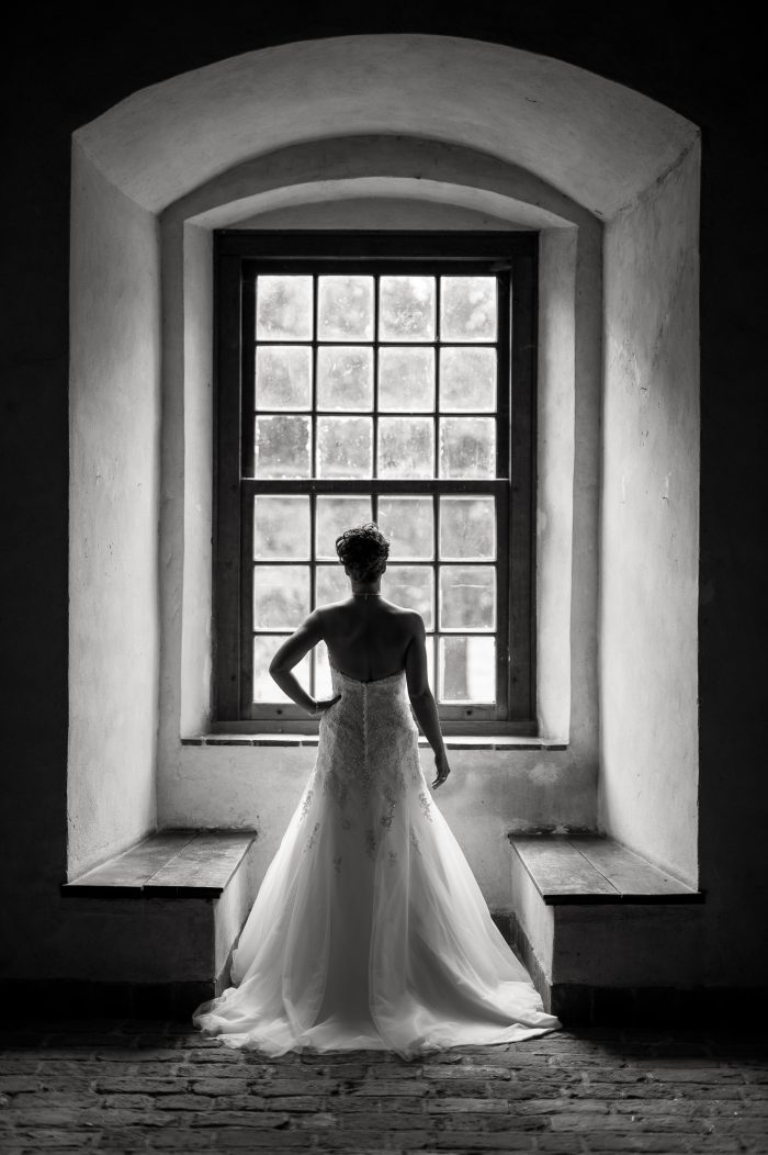 bruidsfotografie-Wijchen