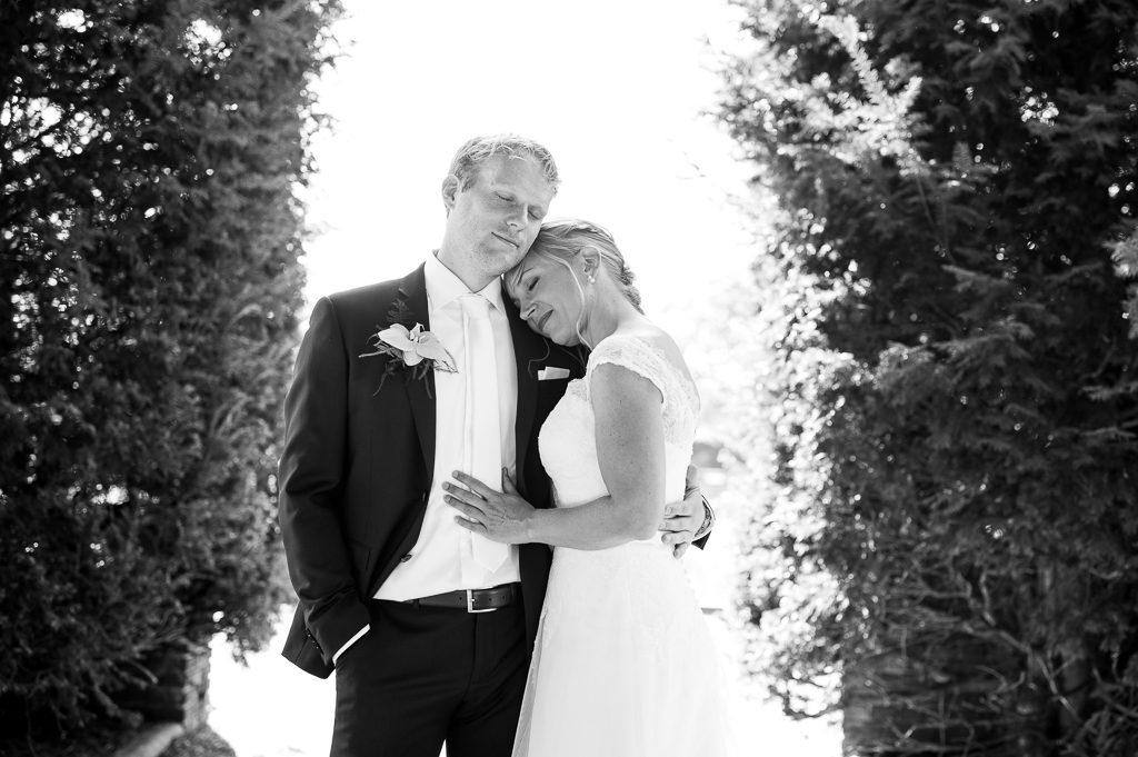 Beste bruidsfotograaf Nijmegen
