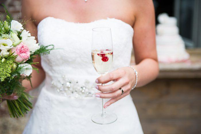 bruidsfotograaf Beuningen