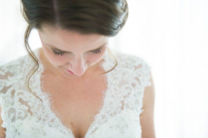 Goedkope trouwfotograaf Arnhem