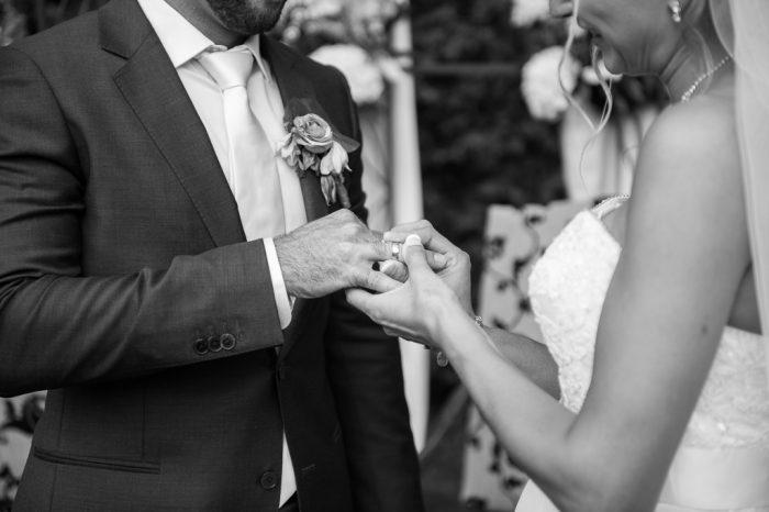 Goedkope bruidsfotograaf Nijmegen