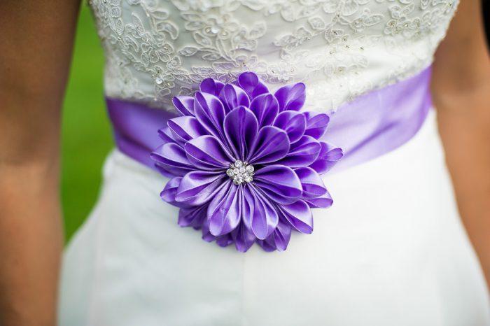 Bruiloft fotograaf Arnhem