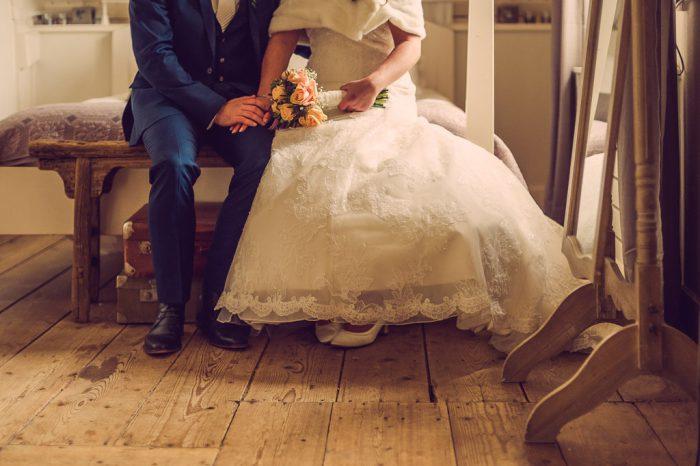 Goedkope trouwfotograaf nijmegen