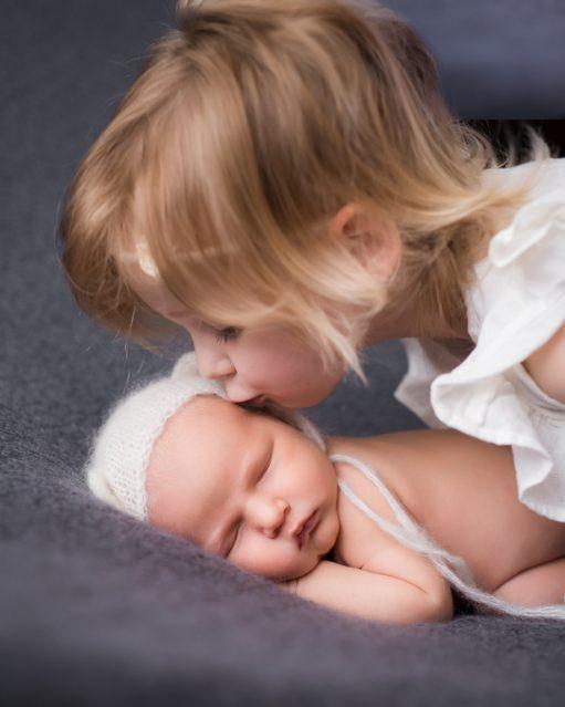 Newbornshoot Wijchen