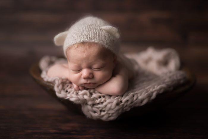 newbornshoot-Wijchen