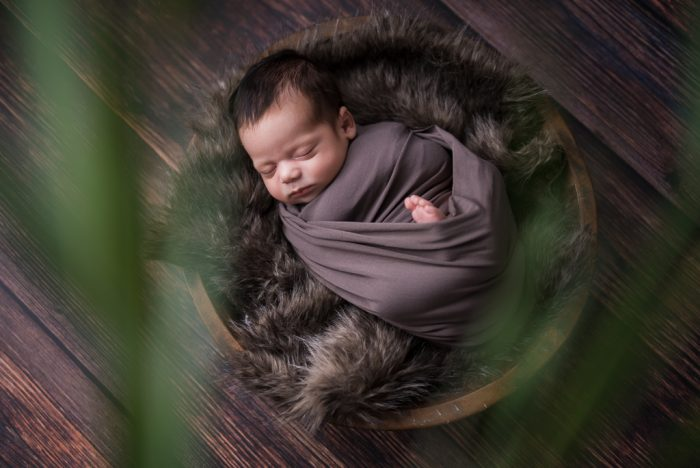goedkope-babyfotograaf-Wijchen