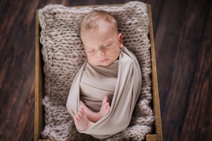 newbornfotograaf-Lent