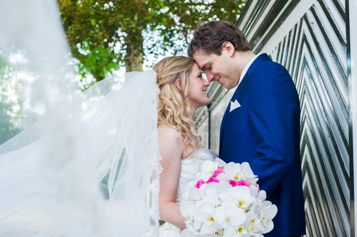 christelijke trouwfotograaf arnhem eo