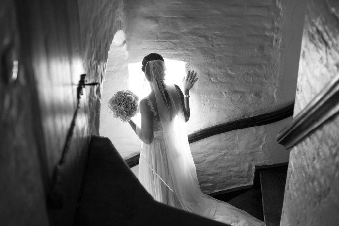 Fotograaf bruiloft Nijmegen