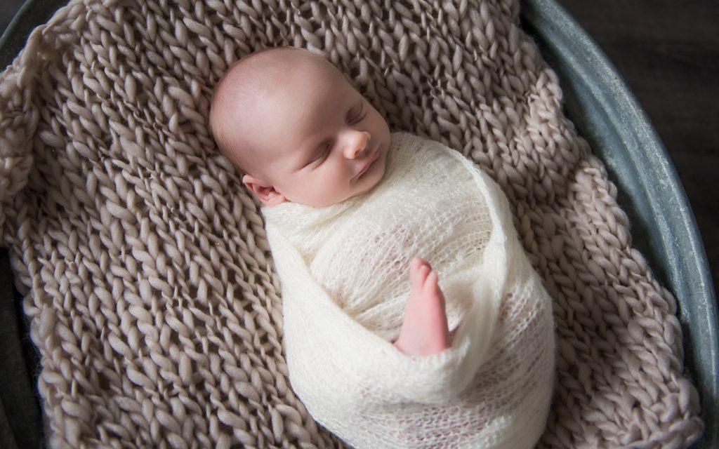 Newbornshoot-Lent