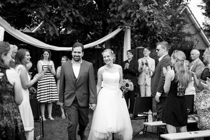 bruidsfotograaf Arnhem