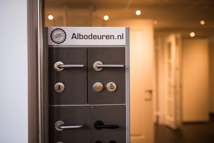 Bedrijfsfotografie Nijmegen