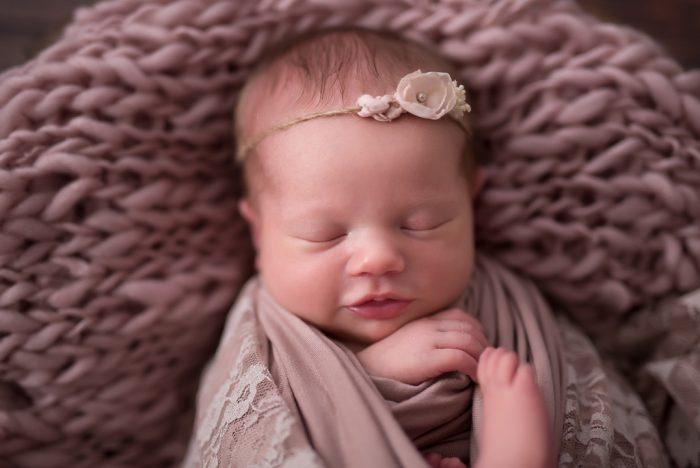 fotoshoot baby brabant