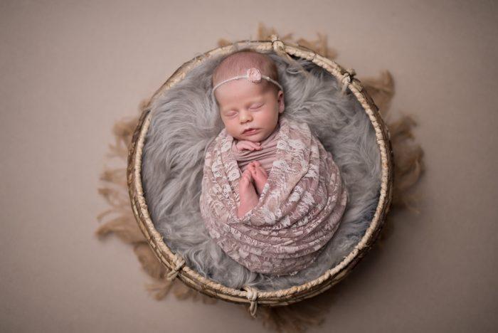 newbornshoot cadeaubon