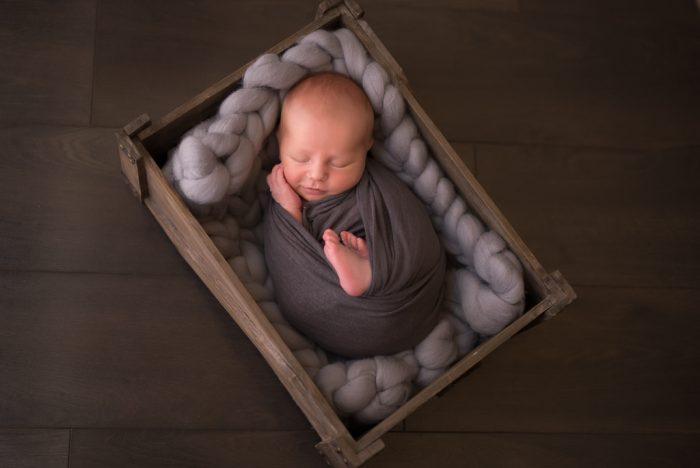 newborn fotoshoot Tiel