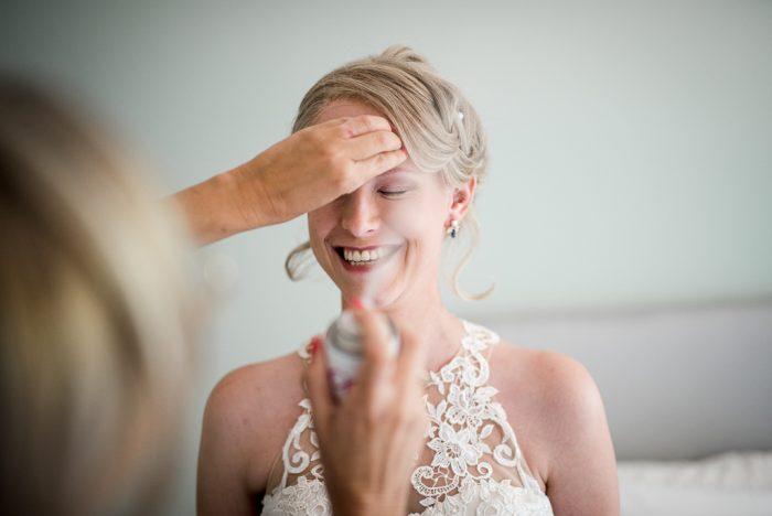 bruidsfotografie Tiel