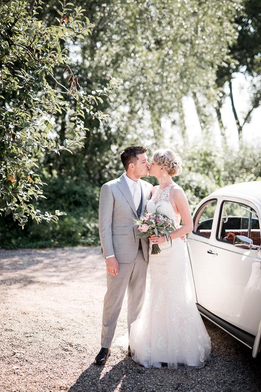 bruiloft fotografie omgeving Nijmegen