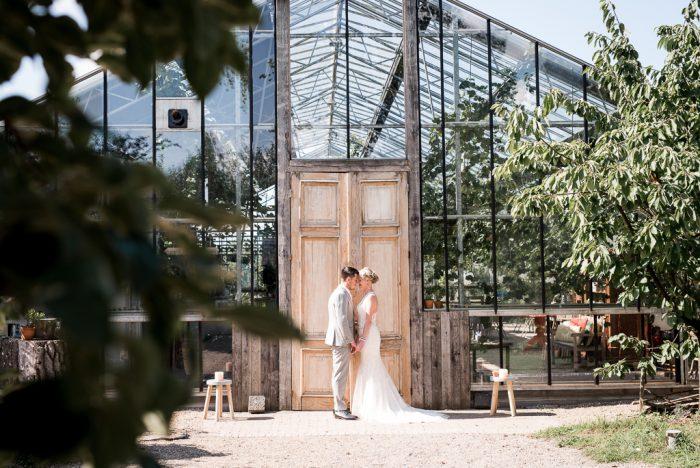 Prijs bruidsfotograaf Nijmegen