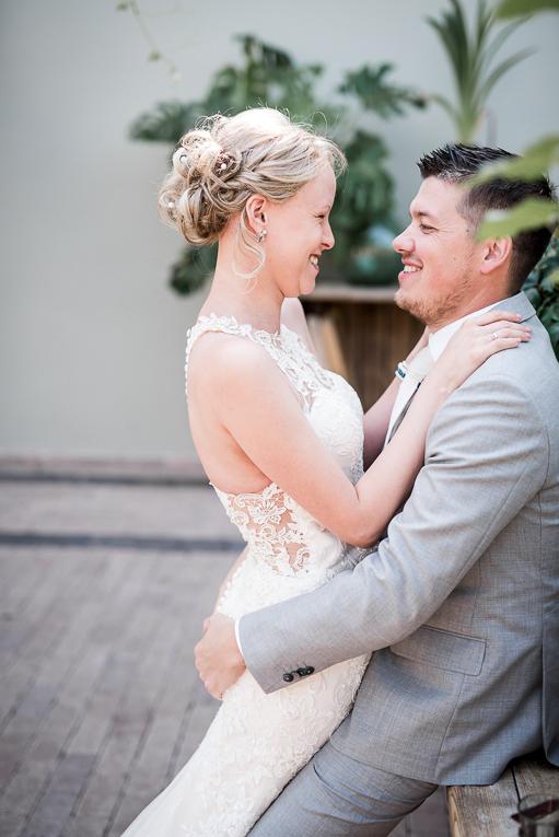 bruidsfotografie Wijchen