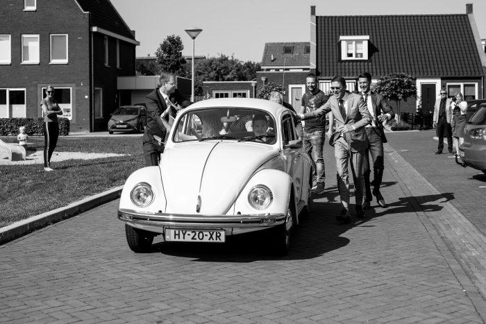 bruidsfotograaf omgeving Nijmegen