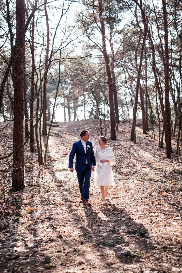 fotograaf bruiloft Tiel