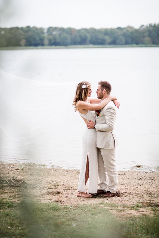 bruidsfotograaf Arnhem trouwlocatie Gelderland