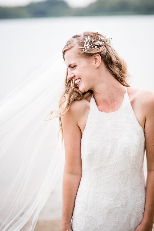 bruiloft fotografie Wijchen