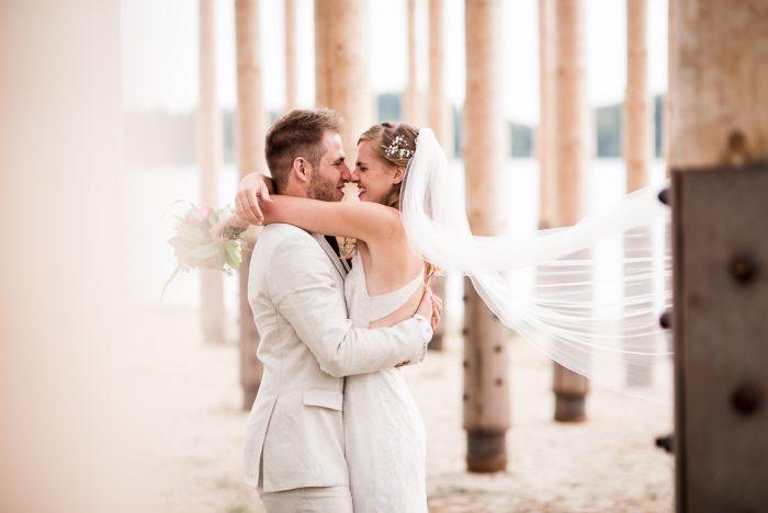 bruidsfotograaf Tiel