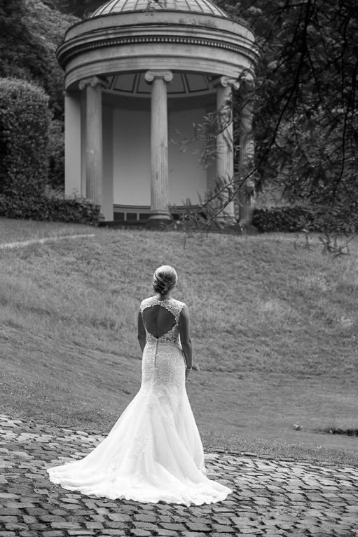 bruiloft Nijmegen trouwlocatie