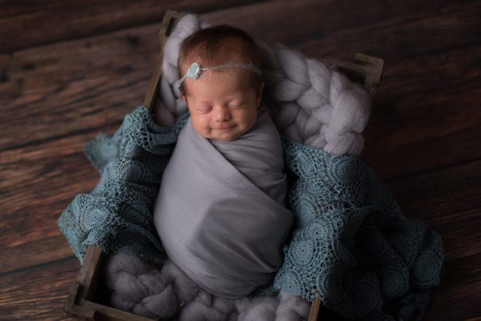 baby fotoshoot Cuijk