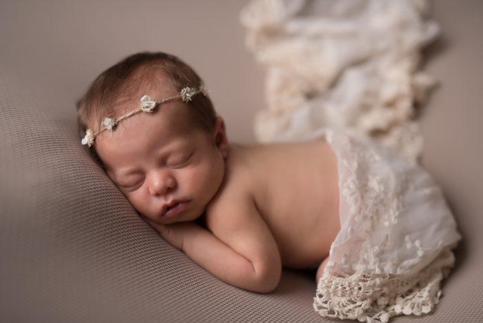 babyshower cadeaubon