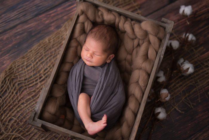 newbornshoot Arnhem