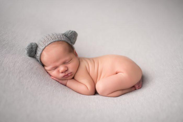 newborn fotoshoot Gelderlan