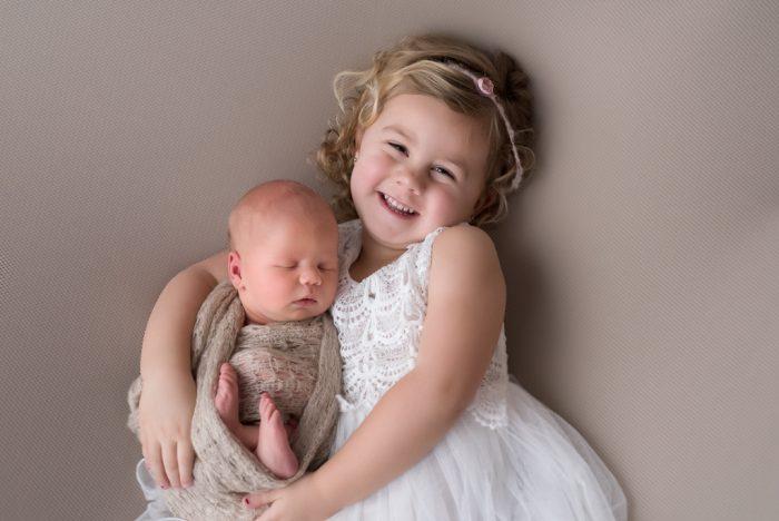 newbornshoot Oss