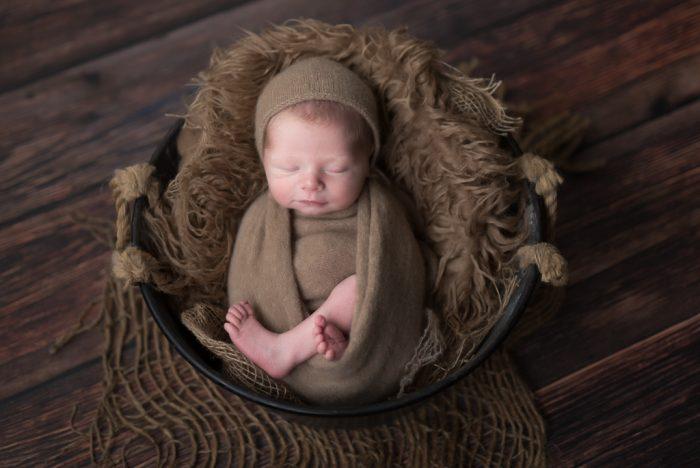 newborn fotoshoot Uden