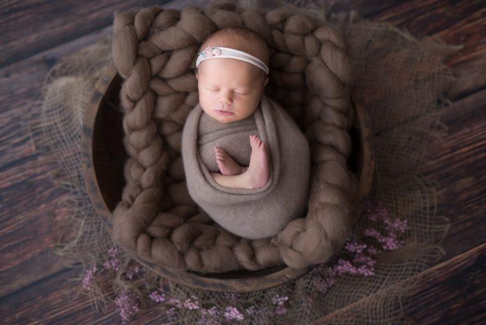 babyfotoshoot Brabant