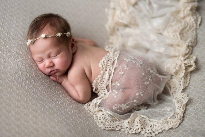 newbornshoot Beuningen