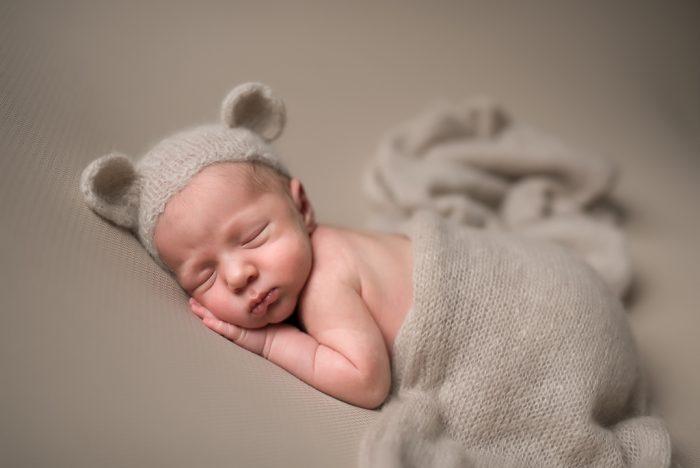newbornshoot Zevenaar